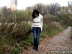 10 movies - Autumn pissing